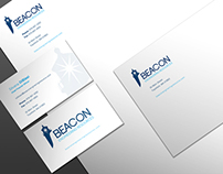 Beacon Engineering Resources