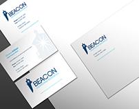 Beacon Engineering Resources