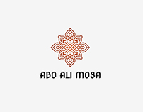 -ABO-ALI-MOSA-