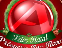 Natal América Jeans 2013/14 - Aproxime-se