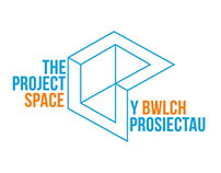 The Project Space