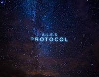 A.L.E.S Protocol
