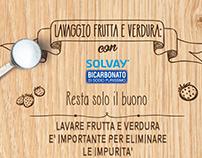 Infographic Bicarbonate Solvay