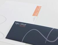 Personal Branding: Victoria Schwanke