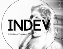 INDEV an Exhibition of Photography