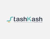 Logo for ecommerce website