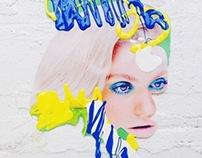 Portrait collage (2)