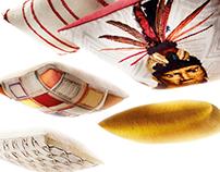 Empório Beraldin Publicidades 2010