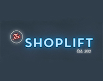 The Shoplift