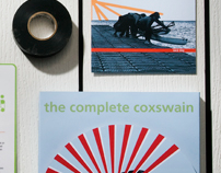 the Complete Coxswain