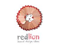 RedLion Identity