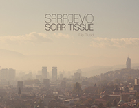 Sarajevo \ Scar Tissue