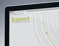 Knowt