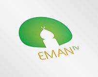 EMAN TV