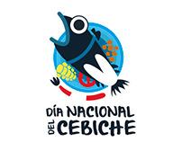 Día Nacional del Cebiche Peruano