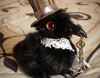 Raven RAMI