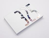 325 Magazine Design