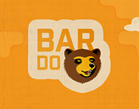 Colorado | Expansão Bar do Urso