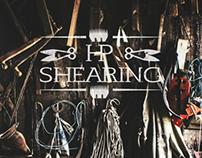 Hamish Pollock Shearing Logo 1.0