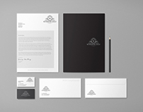 Windsor Golf Society - Branding & Identity