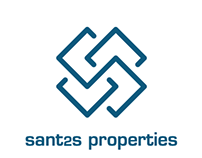 sant2s properties