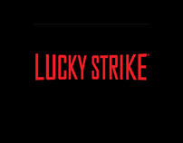 [SOCIAL] Lucky Strike