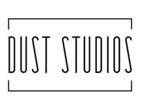 Dust Studios Logo