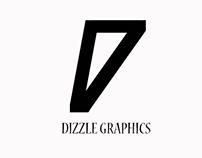 2D Concept Logos