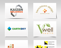 Logo Design | Corporate Identity