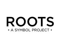 Roots: A symbol project