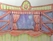 Il Teatrino