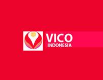 VICO Indonesia