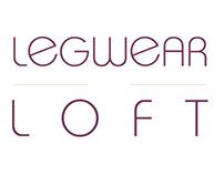 Legwear Loft