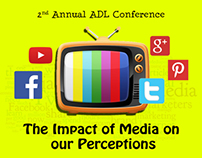 2nd Annual ADL Conference