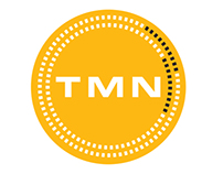 TMN News: Identity + Motion