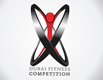 Dubai Fitness competition Proposal 2