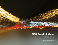500 Point of View