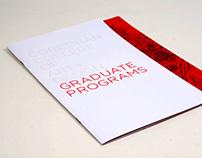 Corcoran Graduate Viewbook