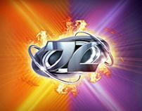 XPAX AJL Sponsor's Promo