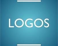 Logos - Логотипы