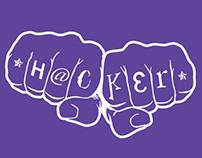Yahoo Open Hack