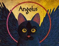 ANGELUS FELIUM
