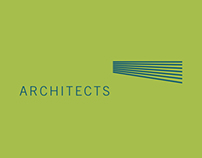 Spring Architects