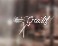 Studio Crea'tif