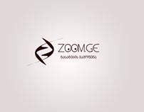 Zoom.Ge Logo