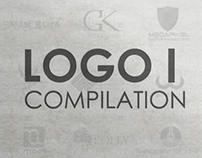 LOGO COMPILATION I