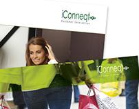 iConneqt | Brochure