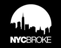 2010 - NYC Broke