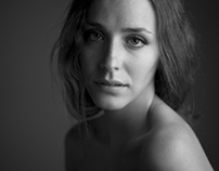 Paula Solimano - Taller Pablo Wilson + NatPhoto