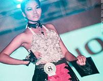 Eco Fashion Design - Aboitiz